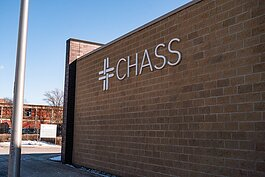chass-exterior