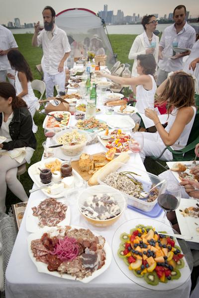 Simmerd Our Food Writer Blogs About Last Week S Diner En