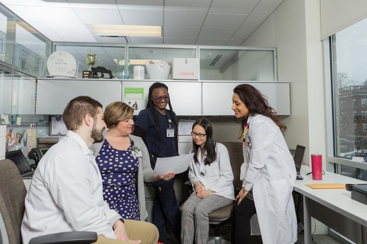 Michigan providers pursue holistic model for more affordable