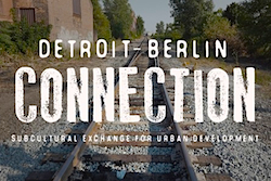 DetroitBerlinLIst