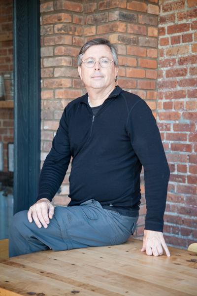 a conversation with tom brennan detroit 39 s green building guru. Black Bedroom Furniture Sets. Home Design Ideas