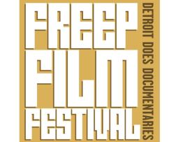 Freep Film Festival