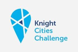 Knight Cities