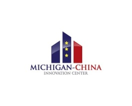 Michigan China Innovation Center