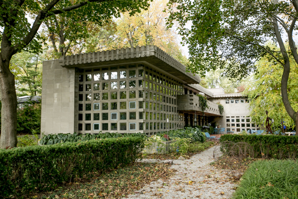 The 10 most interesting houses in Detroit Palmer Designs House Plans on mad men office design, palmer building, winchester house design, palmer furniture, frank lloyd wright design,